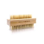 NEW! RELUMINS NAIL BRUSH