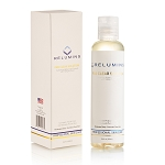 Authentic Relumins Pro Clear Solution/Toner with Blemish Fighting Botanicals