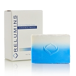 Relumins Advance Whitening Soap With Intensive Skin Repair & TA Stem Cell