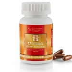 Tatiomax Reduced Glutathione + Collagen 1,600mg Whitening Capsule - SUPER SALE!!