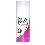 Belo Essentials Whitening Roll-On Deodorant