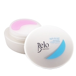 Belo Essentials Night Therapy Whitening Vitamin Cream 50g