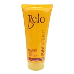 Belo SunExpert Body Shield