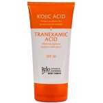 Belo Intensive Kojic & Tranexamic Acid Whitening Body Cream - 150mL