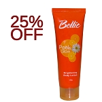 25% OFF!!! Bellic Peel and Glow Brightening Lotion - Reveal Radiant Skin with Kojic Acid and Daisy Extract