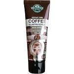NEW! Hollywood Style Instant Firm Coffee Elastin Scrub 100ml