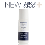 New! Dalfour Beauty Vanish Repair Solution + Chromabright