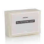 Original Glutathione Brightening Soap 120g - More Effective Than Diana Stalder Glutathione Soap