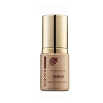 Makari Enhancer Serum Premium Plus