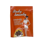 FREE SAMPLE- Authentic Body Beauty 5 Days Slimming Capsules- Advanced Slimming Formula