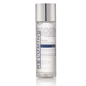 Relumins Advance White TA Stem Cell Intensive Repair Solution - Amazing Clarifying Toner/Astringent