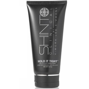 Shinto Clinical HOLD IT TIGHT Anti-Cellulite Firming Cream - 5 oz