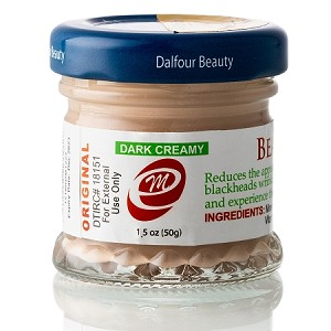 12 Jars of Authentic Dalfour Beauty Gold Seal Whitening Cream Red M